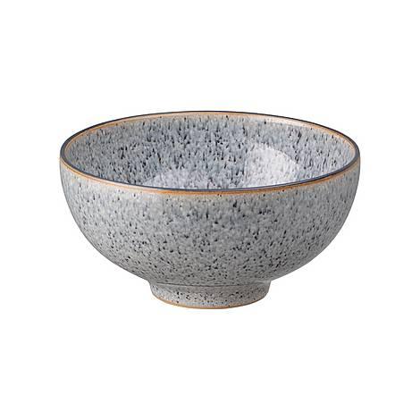 Studio Grey Rice Bowl, ${color}