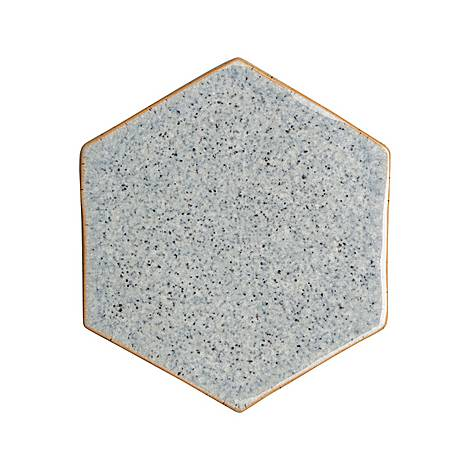 Studio Grey Tile, ${color}