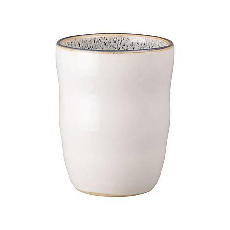 Studio Grey Handless Mug, ${color}