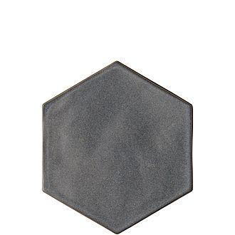 Studio Grey Tile