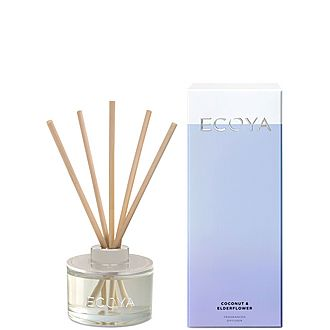 Coconut and Elderflower Mini Diffuser