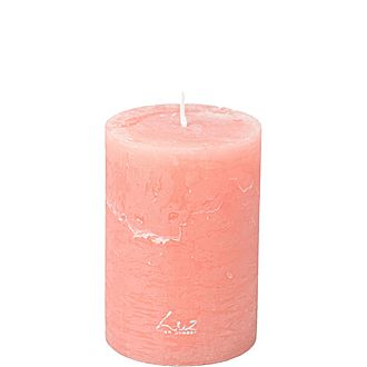 Pillar Candle Small