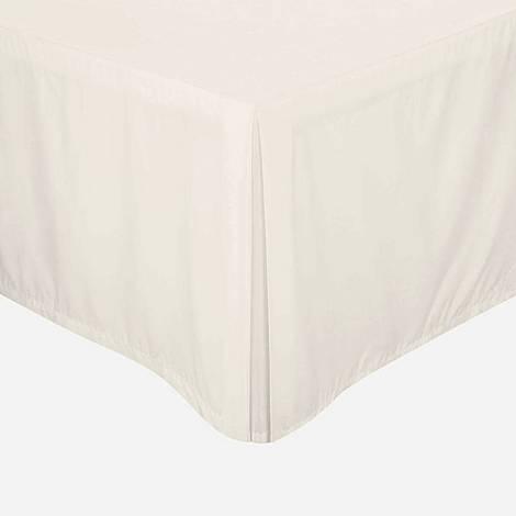 Egyptian Cotton 200 Valance, ${color}