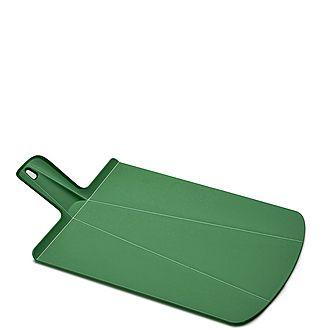 Chop2Pot Large Board