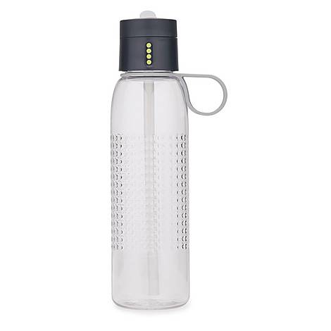 Dot Active Water Bottle, ${color}
