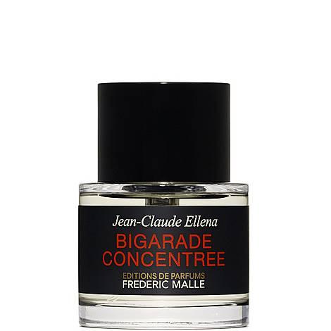 Bigarade Concentree Parfum 50ml Spray, ${color}