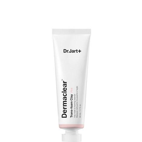 Dr. Jart+ Dermaclear™ Micro Water Set 50ml, ${color}