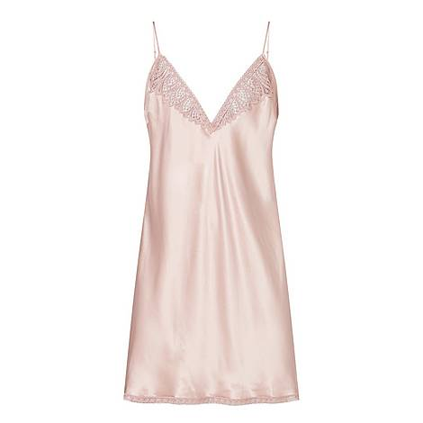 Pensee Camisole, ${color}