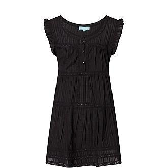 Rebekah Mini Dress