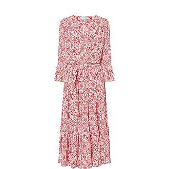 Skye Maxi Dress