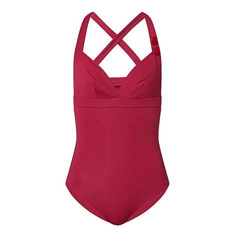 Elea Wireless Swimsuit , ${color}