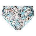 Manila Deep Bikini Bottoms, ${color}