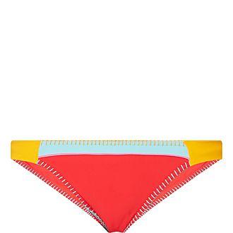Fresia Bikini Brief