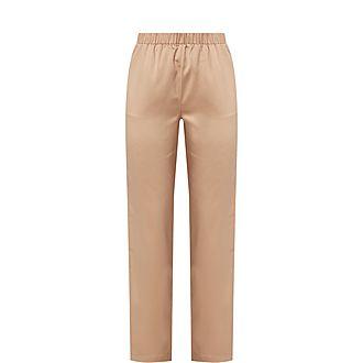 Pavia Trousers