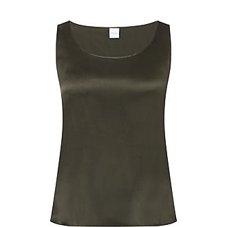 Pan Camisole
