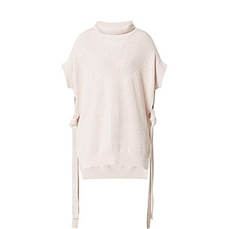 Veloce Sweater