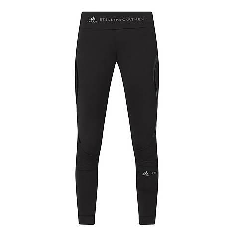 Essential Tight Leggings, ${color}