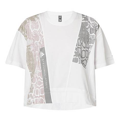 Graphic T-Shirt, ${color}