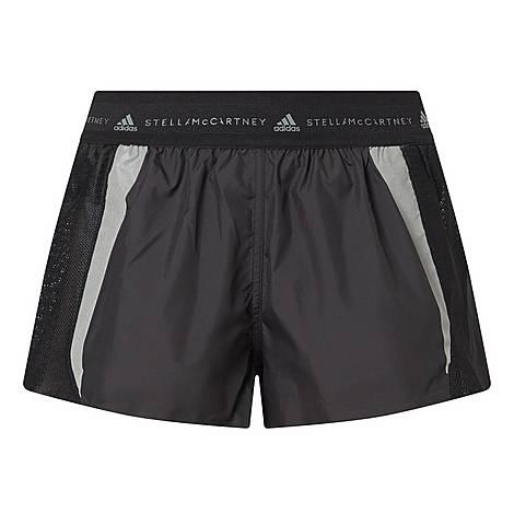 AZ Shorts, ${color}