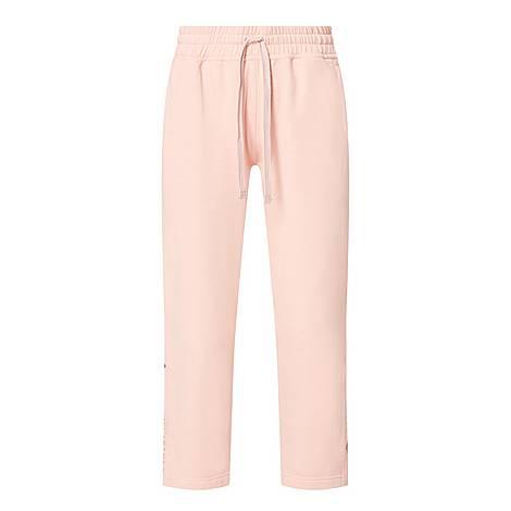 Essential Sweatpants, ${color}