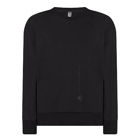 Essential Sweatshirt, ${color}