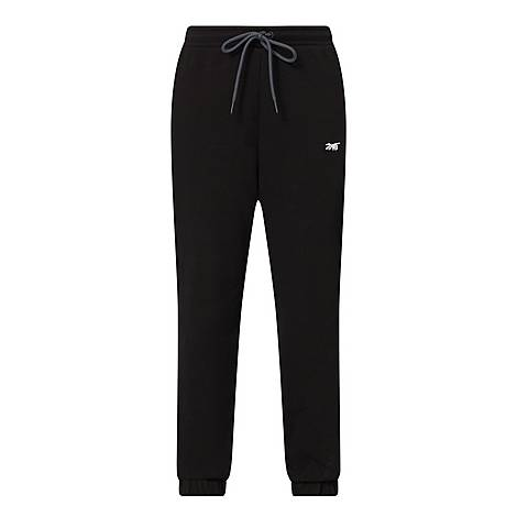 Logo Sweat Pants, ${color}
