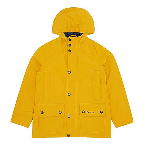 Southway Hooded Jacket, ${color}