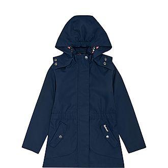 Promenade Jacket
