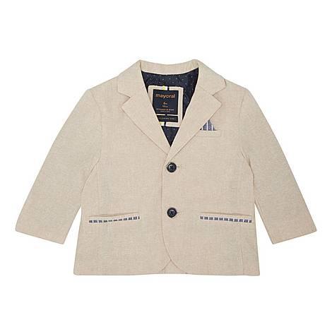 Blazer Jacket, ${color}