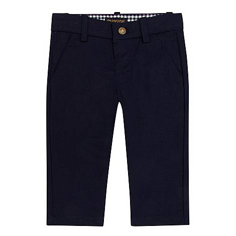 Chino Trousers, ${color}