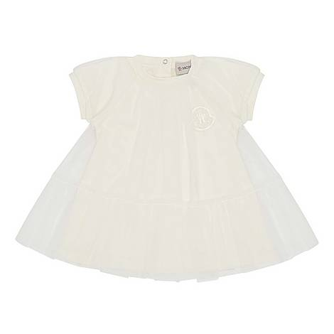 Abito Dress Baby, ${color}