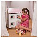 Sweetheart Doll House, ${color}