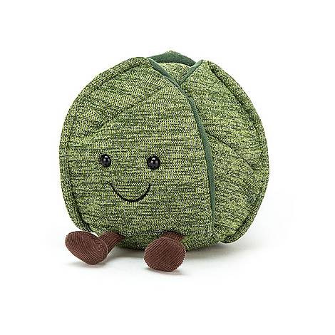 Amused Sprout Toy, ${color}