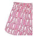 Stella Print Shorts, ${color}