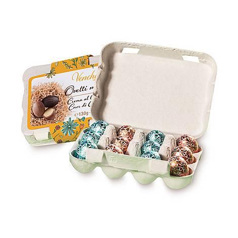Mini Easter Eggs Box, ${color}
