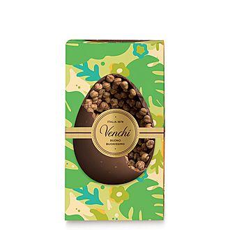 Gourmet Milk Chocolate Hazelnut Easter Egg