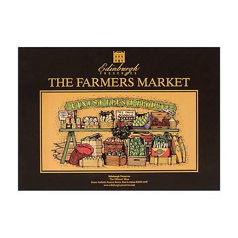 Farmers Market Preserves, ${color}