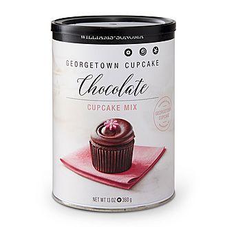 Georgetown Chocolate Cupcake Mix