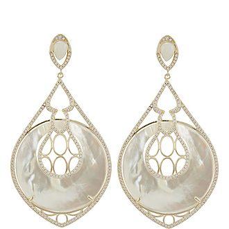 Florence Earrings