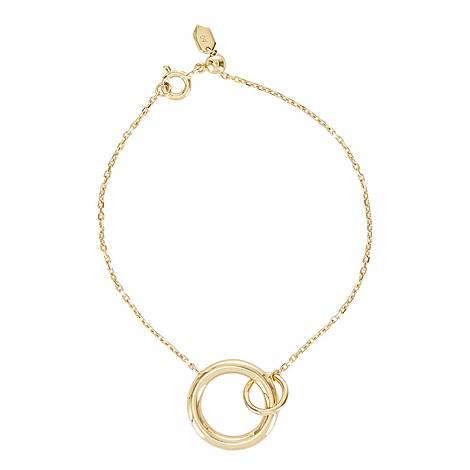 Dogma Bracelet, ${color}