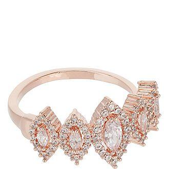 Soteria Ring
