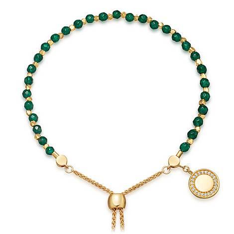 Cosmo Kula Onyx Bracelet, ${color}