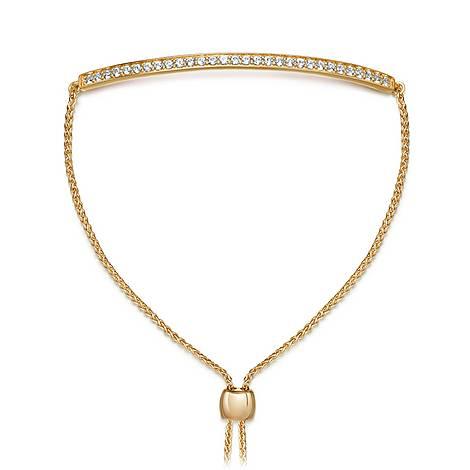 Sapphire Kula Eternity Bracelet, ${color}