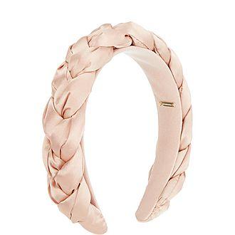 Twist Hairband