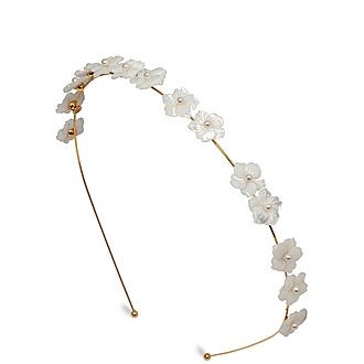 Marika Headband