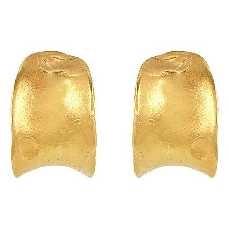 The Joker's Game Earrings, ${color}