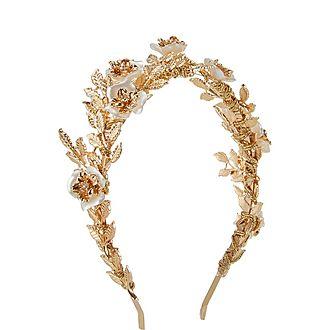 Roma Pearl Hairband