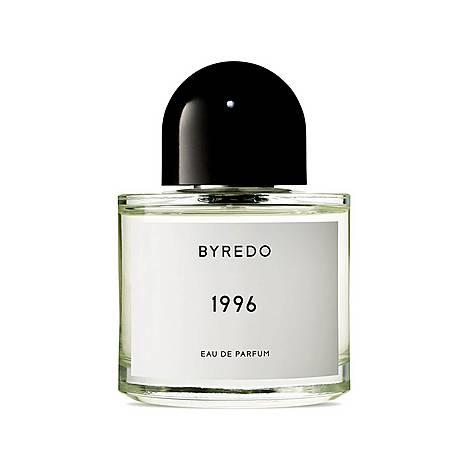 1996 Eau de Parfum, ${color}