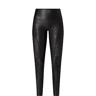Motorbike Leggings