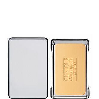 Face Soap Extra Strength 150g